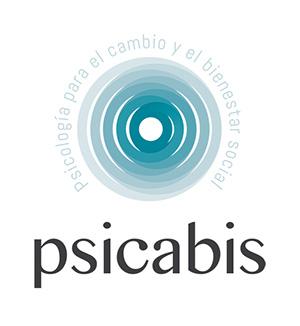 SABES_logo