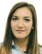 Laura del Carmen Torres Vega