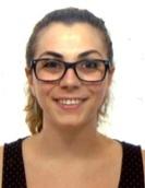 Laura Lucia Lopez Ruiz
